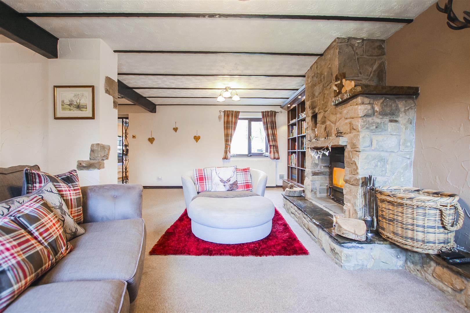 3 Bedroom Terraced Cottage For Sale - Image 26